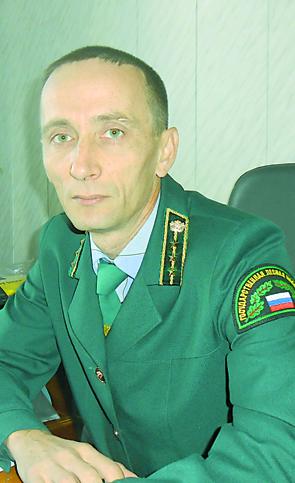 lesnik1